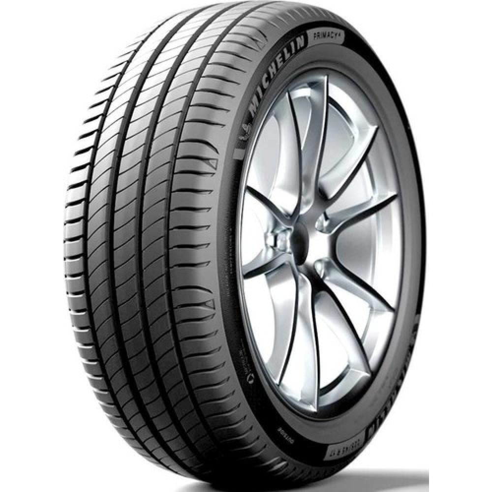Michelin 205/55 R16 91V Primacy 4 Yaz Lastiği 2020 Üretim